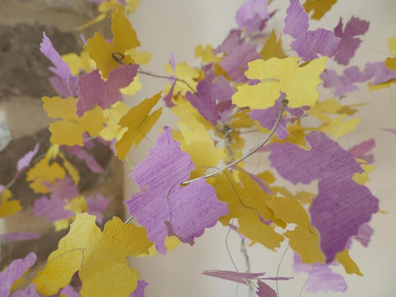 Sous-le-frene-detail-deco-arbre