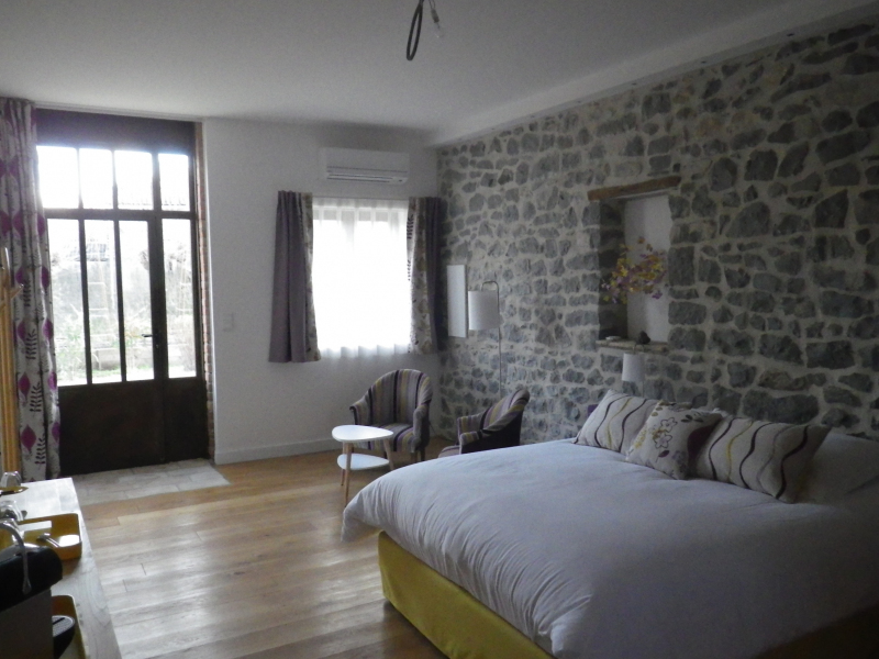 chambres-dhotes-canaules-