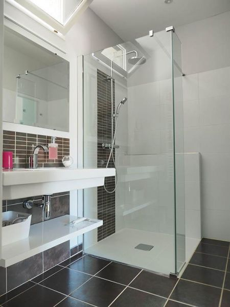 Salle-de-bain-Escampette