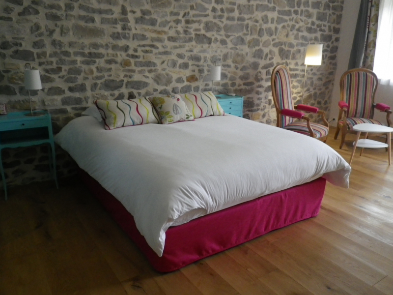 chambres-dhotes-canaules-authentique