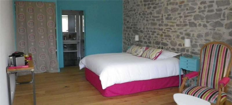 chambres hotes canaules escampette